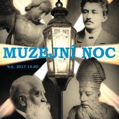 muzejní noc-2017