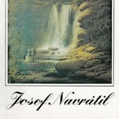 12_Josef Navrátil