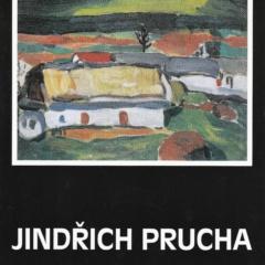 14_Jindřich Prucha