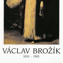 16_Václav Brožík