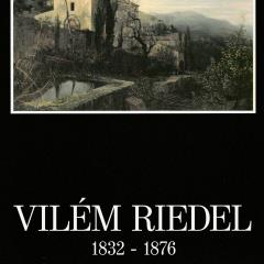 17_Vilém Riedel