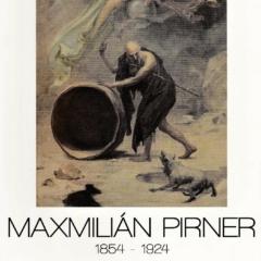 20_Maxmilián Pirner