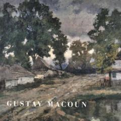 23_Gustav Macoun