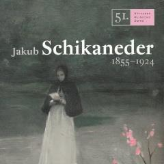 24_Jakub Schikaneder