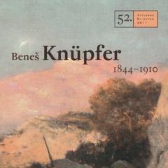 25_Beneš Knüpfer