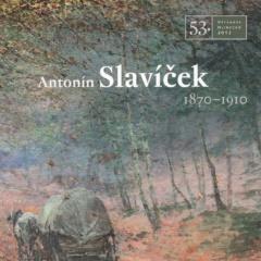 26_Antonín Slavíček
