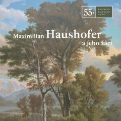28_Maximilian Haushofer a jeho žáci