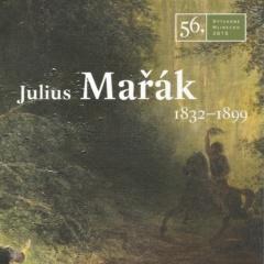 29_Julius Mařák