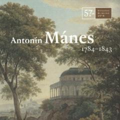 30_Antonín Mánes