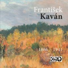 31_František Kaván