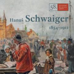 32_Hanuš Schwaiger