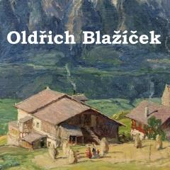 33_Oldřich Blažíček