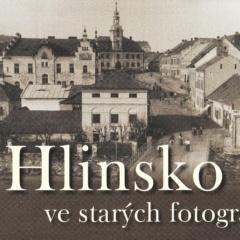 Hlinsko ve starých fofografiích_orez