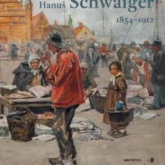 Plakat_schwaiger-small