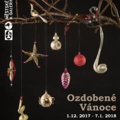 vánoce-plakát