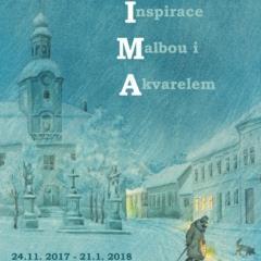 zima_plakát