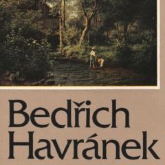 014_Bedřich Havránek