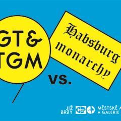 GT a TGM