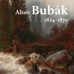Bubak_plakat_tisk_bubak_3
