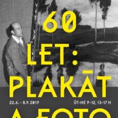 60 let_plakát