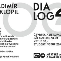 dialog 4