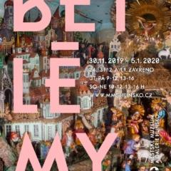 Betlémy_plakát_zmenšeno