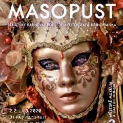 Jiný Masopust - plakát A2_zmenšeno