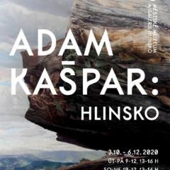 A.Kašpar_plakát-zmenšeno