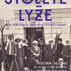plakát STOLETÉ LYŽE_zmenšeno