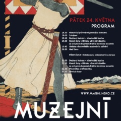 Muzejní noc 2019_plakát zmenšený