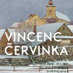 červinka_plakát-zmenšeno